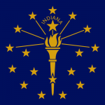 Report current Indiana Scrap Metal prices for scrap yards near you