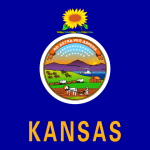 Kansas scrap metal yards buy and process all kinds of metal