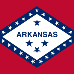 Report scrap metal prices for an Arkansas Scrap Yard near you