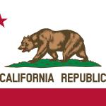 Report scrap metal prices for a California Scrap Yard near you