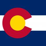 Sell your scrap metals at a Colorado Scrap yard near you