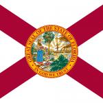 Report prices for Florida Scrap Metals using the iScrap app