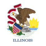 report scrap metal prices for Illinois scrap yards near you