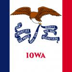 Iowa scrap metal yards recycle ferrous and non ferrous metals