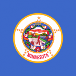 Sell your Minnesota scrap metals locally and report area prices