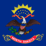 Report North Dakota area scrap metal prices on the iScrap App website