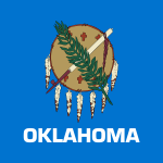 Get current prices for Oklahoma Scrap Metal and report area prices