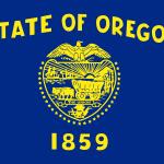 Report Oregon Scrap metal prices on the iScrap App website