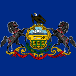 Get current prices for Pennsylvania Scrap Metals on the iScrap App