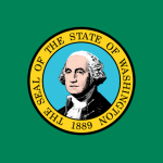 Washington Scrap Metal prices are available on the iScrap App
