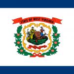 View scrap metal prices for West Virginia scrap yards on the iScrap App