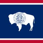 Check scrap metal prices for Wyoming Scrap Metal using the iScrap App
