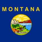 Montana Scrap Metals recycle your scrap metals