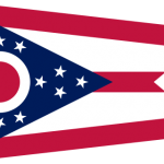 Use the iScrap App to get current Ohio Scrap Metal prices