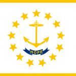 Report Rhode Island Scrap Metal Prices on the iScrap App