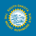 Find prices for South Dakota Scrap Metals using the iScrap App