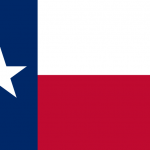 Check current Texas Scrap Metal prices on the iScrap App